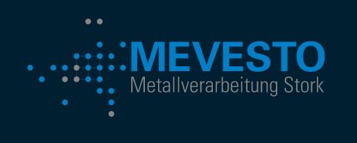 MEVESTO – Metallverarbeitung Stork